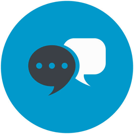 Chat Icon Images at GetDrawings com | Free Chat Icon Images