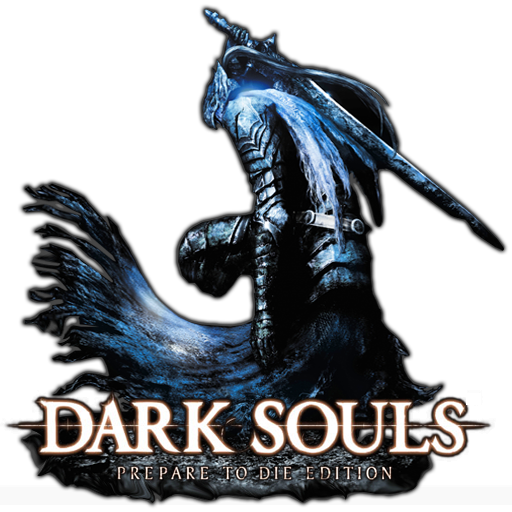 The best free Dark souls icon images  Download from 1306 free icons