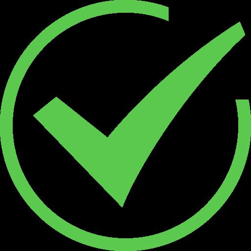 Check Box Select, Check Box, Checkbox Icon With Png And Vector