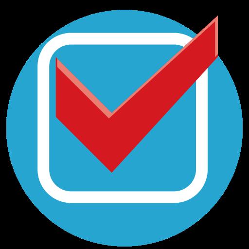 Checkmark Png Transparent Download Endorsement Huge Freebie