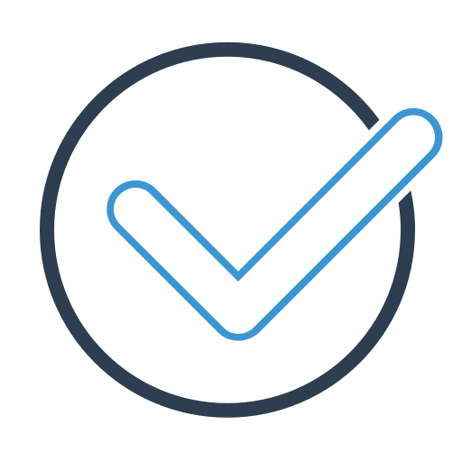 Checkmark Icon Png Images In Collection