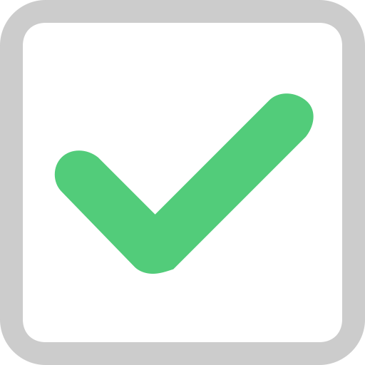 Checkbox Icon at GetDrawings com | Free Checkbox Icon images
