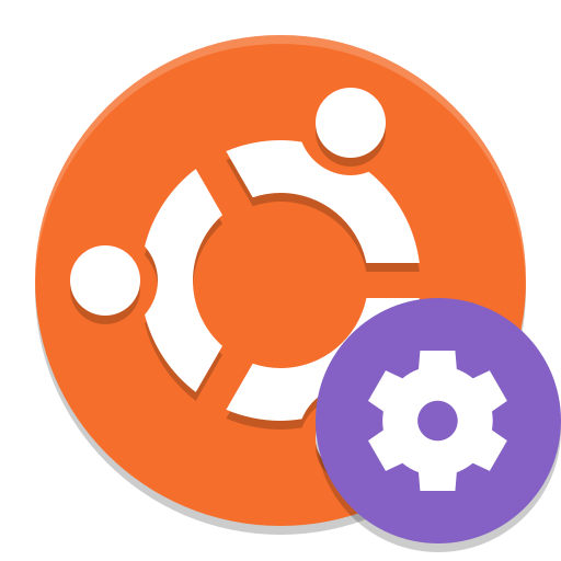 Checkbox Icon Papirus Apps Iconset Papirus Development Team