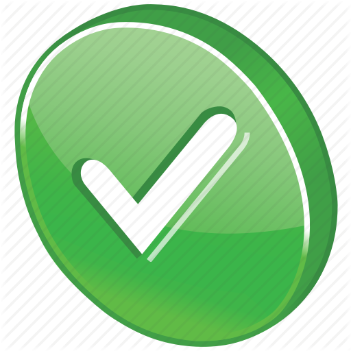 Accept, Add, Agree, Apply, Approve, Approved, Certificate, Check