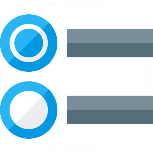 Button, Blue, Text, Transparent Png Image Clipart Free Download