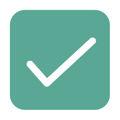 Checkbox, Checkbox, Disabled Icon With Png And Vector Format