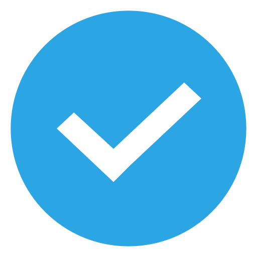 Checkbox Litter Sel, Checkbox, Flag Icon With Png And Vector