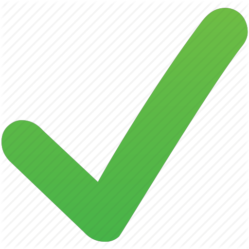 Green, Line, Font, Transparent Png Image Clipart Free Download