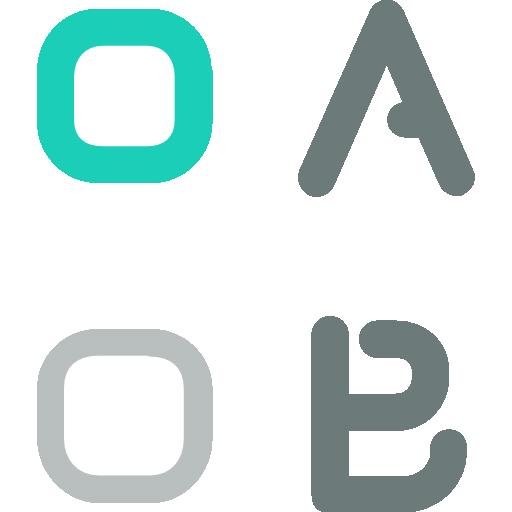 Tick Box, Geometry, Shapes, Square, Check Box Icon