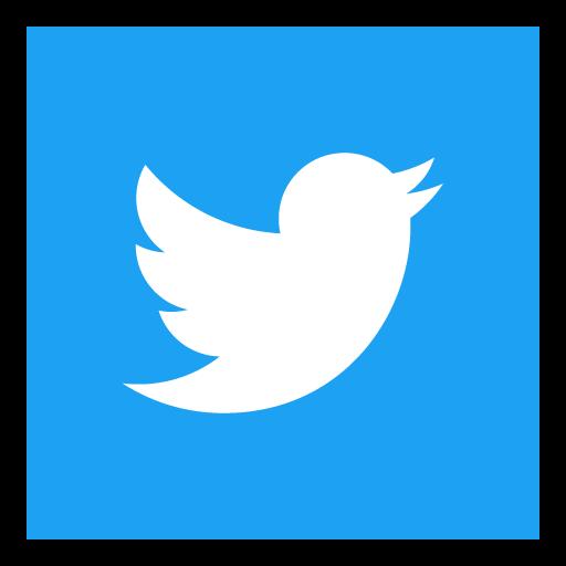Verified Checkbox Symbol Free Vectors Logos Icons And Logo