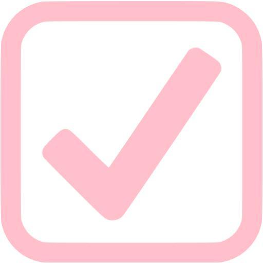 Checkbox Image Icon at GetDrawings com   Free Checkbox Image Icon