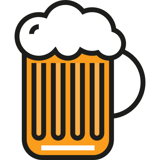 Beer Icon Transparent Png Clipart Free Download