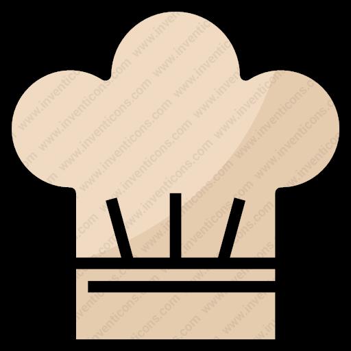 Download Chef,hat,pot,kitchen,foodrestaurant,occupationwork