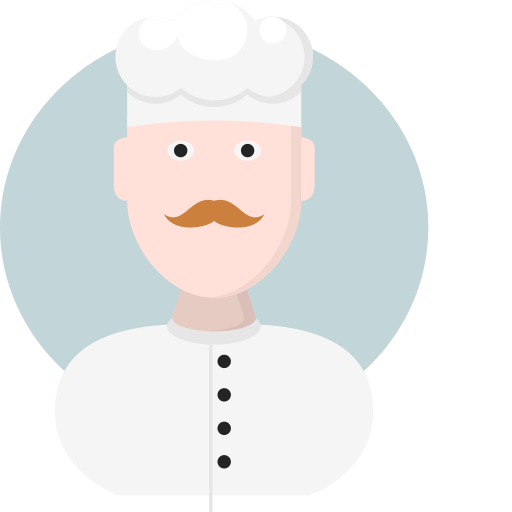 Chefs Icons, Download Free Png And Vector Icons, Unlimited
