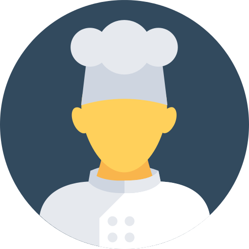 Recent Chef Png Icons And Graphics