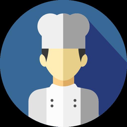 User, Profile, Avatar, Job, Social, Chef, Profession, Professions