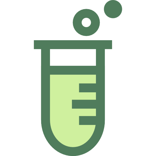 Chemical Icon