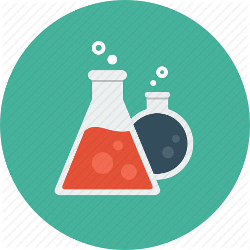 Chemical, Chemistry, Experiment, Laboratory, Labs, Science, Test