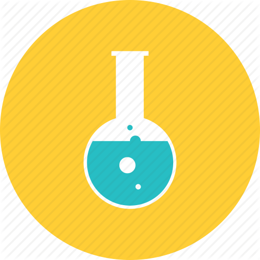 Icon Free Chemical Image