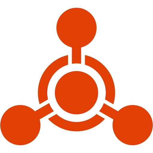 Soylent Red Chemical Weapon Icon