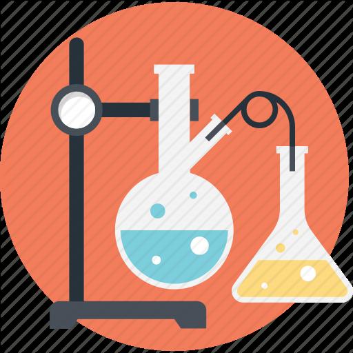 Biochemistry, Chemical Equipment, Chemistry Lab, Lab Experiment