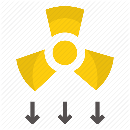 Cancer, Chemotherapy, Radiation, Ray, Relief, Treat, Treatment Icon