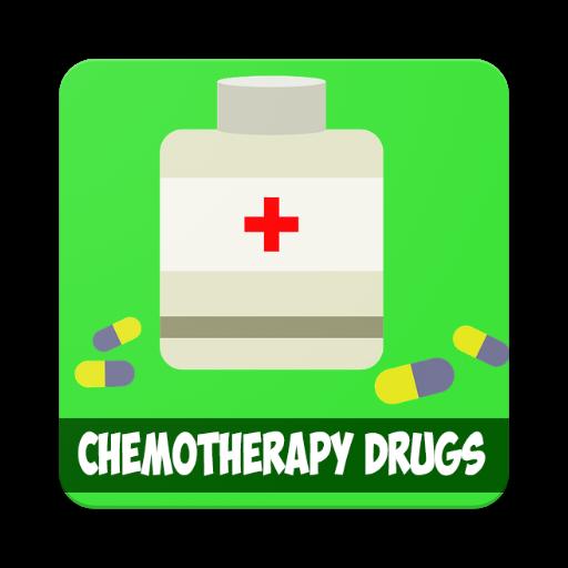 Chemotherapy Drugs Apk