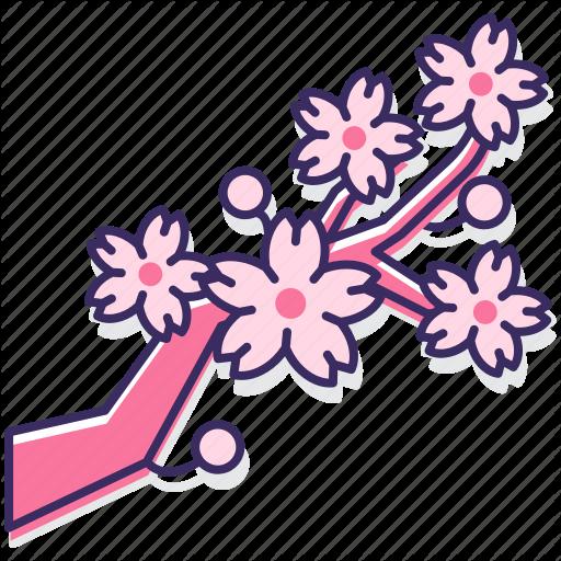 Blossom, Cherry, Cherry Blossom, Sakura Blossom, Sakura Festival