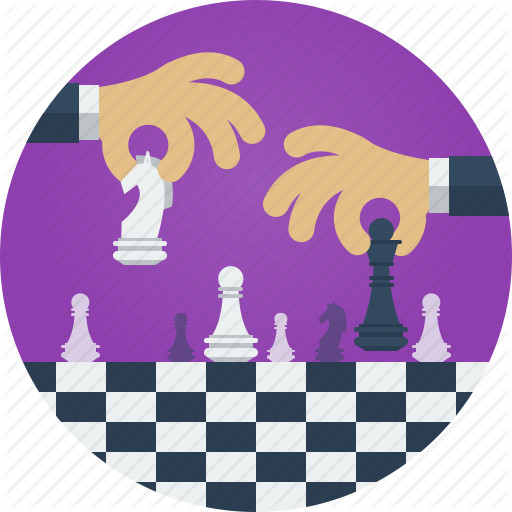 Business, Chess, Chess Game, Game, Marketing, Pawn, Pawns