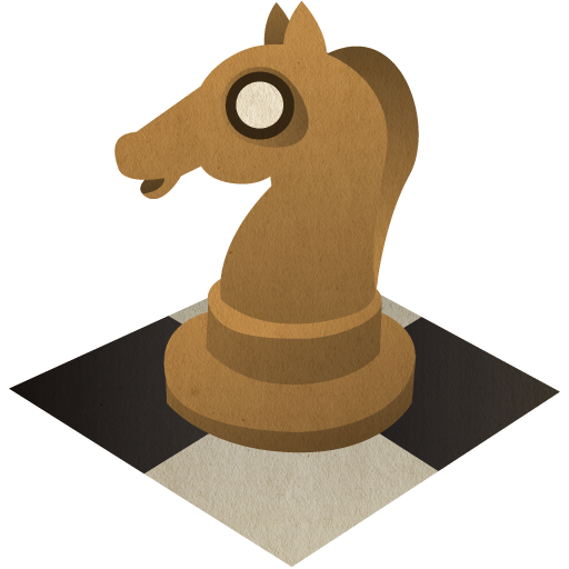 Chess Icon Free Of Artcore Icons