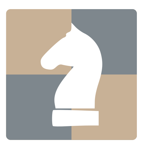 Chess Icon Free Of Zafiro Apps