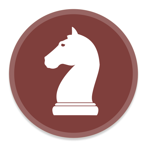 Chess Icon Free Of Button Ui System Apps Icons