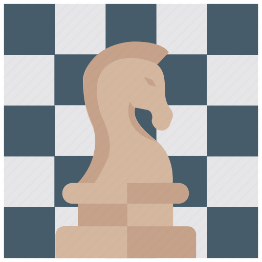 Chess, Chess Board, Chess Club, Chess Piece, Game, Indoor Game