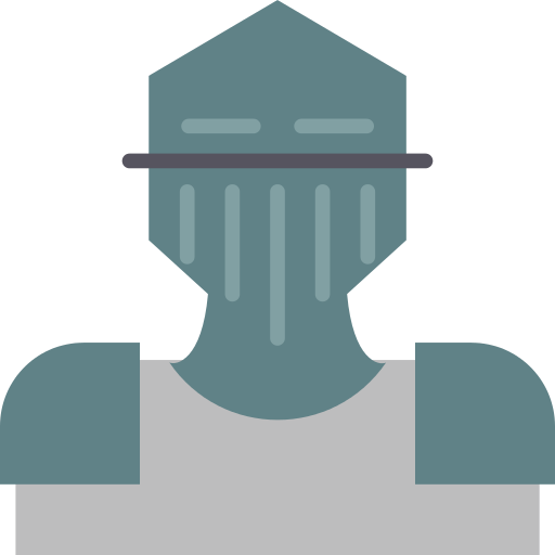 Knight Png Icon