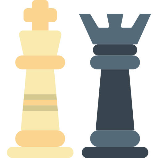 Chess Piece Queen Icons, Download Free Png And Vector Icons