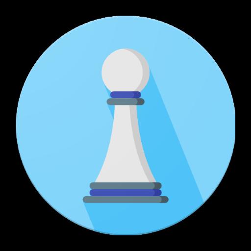 Chess Material Design Chess Free Design