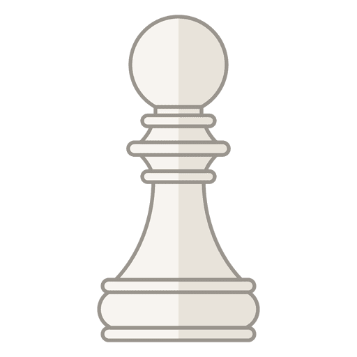 Chess Vector Colorful Huge Freebie! Download For Powerpoint