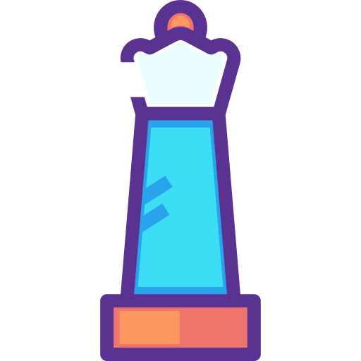 Queen Chess Png Icon