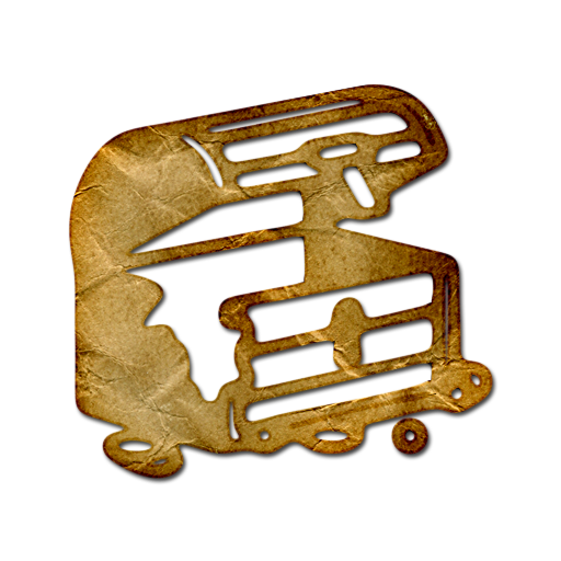 Treasure Chest Icon Png Picture