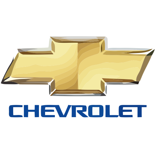 Chevrolet, Eeuu, New York Icon Png And Vector For Free Download