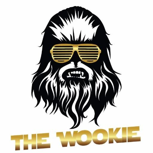 The Wookie Undefeated