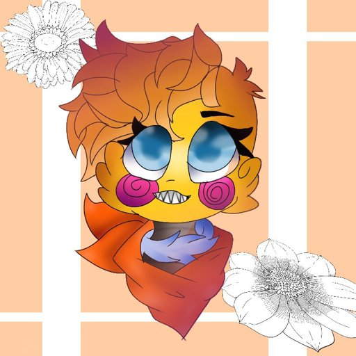 Toy Chica Gifdrawicon Five Nights At Freddy's Amino