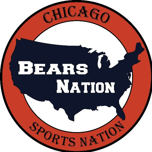 Bears Nation