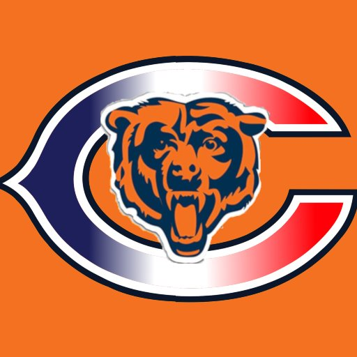 Chicago Bears France
