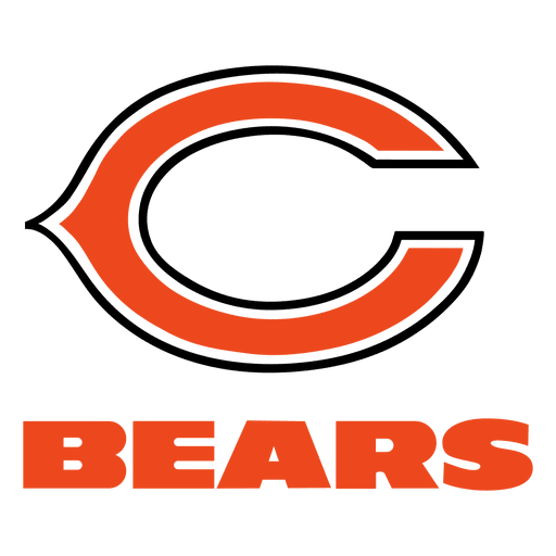 Chicago Bears American Football