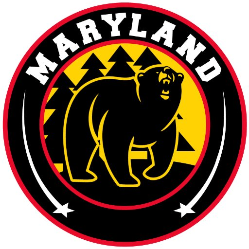 Maryland Black Bears