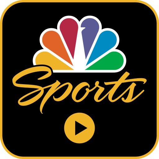 Nbc Sports Appstore For Android