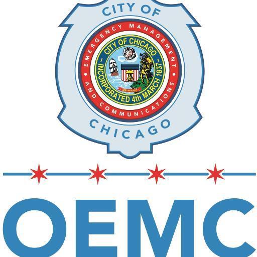 Chicago Oemc