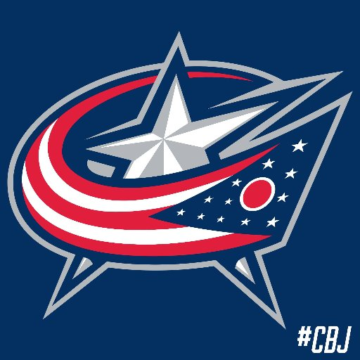 Promising Season Begins For The Blue Jackets