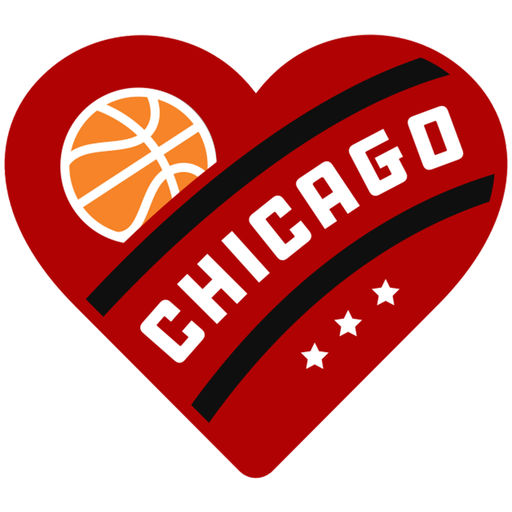 Chicago Basketball Rewards